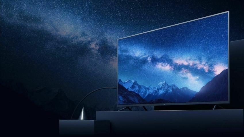 Xiaomi televizyon inceleme