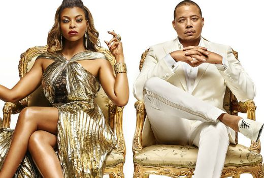 15-empire-season-2