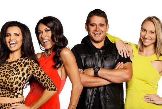 Next Contestants Revealed For The Block Tv Tonight