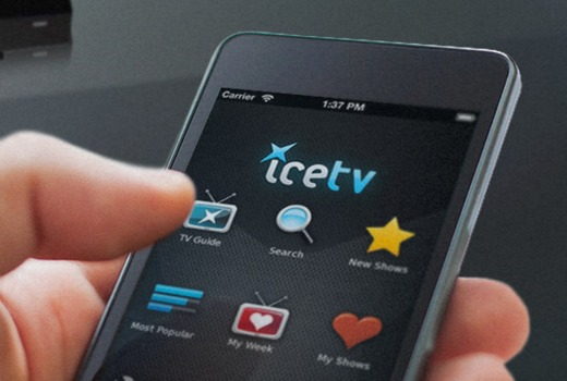 """It's all over """" IceTV closes, ends subscription service"""