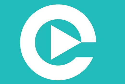iview now Live streaming all ABC channels – TV Tonight