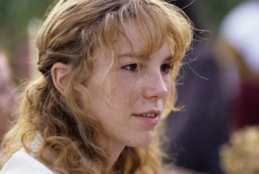 Missing Foyle's War actress found – TV Tonight