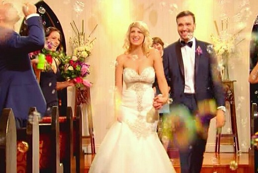9now Offers Married Sight Premiere Tv Tonight Returning