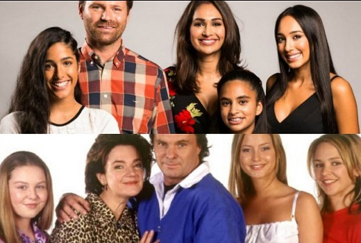 Neighbours Casting For Diversity Tv Tonight