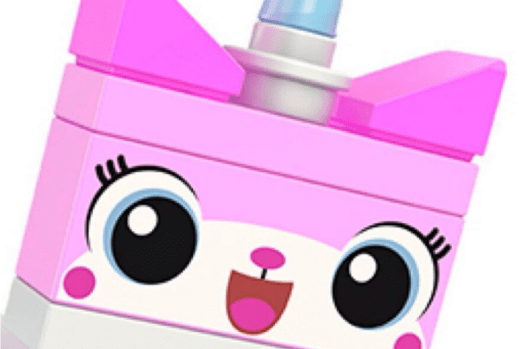 Unikitty Coming To Cartoon Network