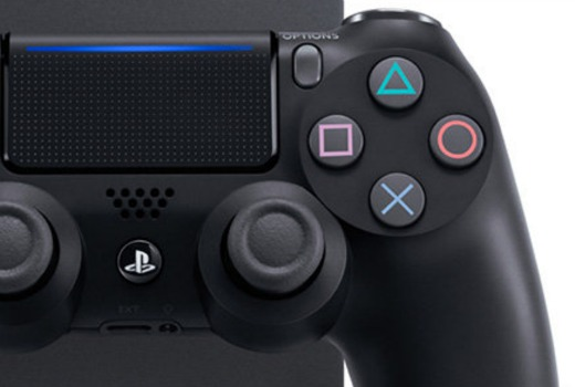 Foxtel Now added to PlayStation4 – TV Tonight