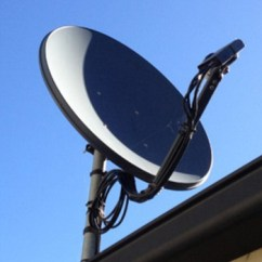 Foxtel Satellite Dish Wiring Diagram 2006 Can Am Outlander 650 To Migrate All Cable Customers Tv Tonight