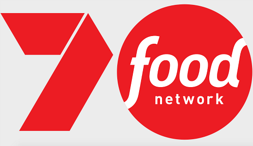 Seven Serves Up 7food Channel Tv Tonight