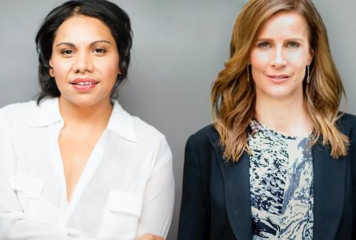 Upfronts 2019: ABC: Deborah Mailman, Rachel Griffiths head up diverse slate.