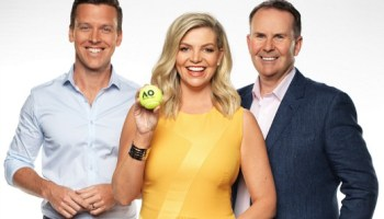 Australian Open 2020 Guide Tv Tonight