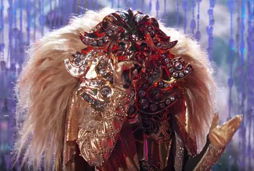 Will Australia get The Masked Singer? – TV Tonight