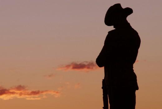 ABC: ANZAC Day coverage