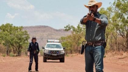 Australian Directors' Guild Awards 2019: nominees – TV Tonight