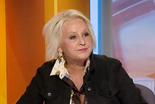 Media Watch highlights Prue MacSween comments | TV Tonight