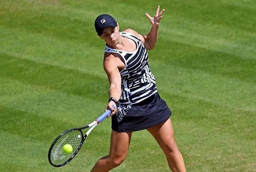 Wimbledon 2019 on Seven: guide