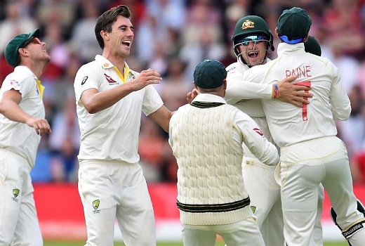 Ashes: Third Test: guide