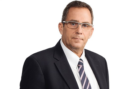Saul Shtein out as Head of Seven Sport