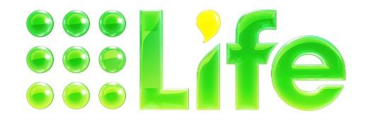 9 life