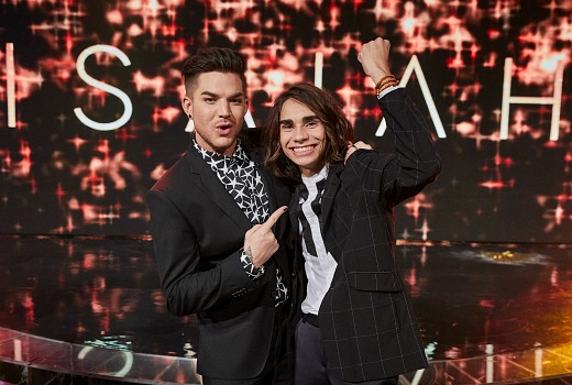 adam-lambert-and-x-factor-2016-winner-isaiah-firebrace_resize