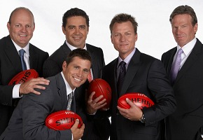 FootyShows09_354