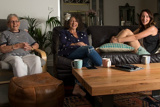 Gogglebox casts new families – TV Tonight