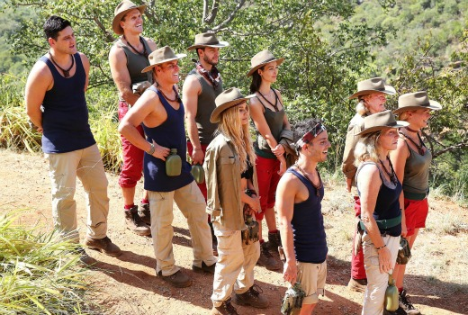 I'm A Celebrity...Get Me Out Of Here!-Season 2-Episode14-3