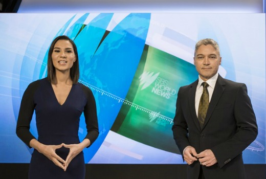 janice-petersen-and-anton-enus-sbs-world-news-and-the-new-large-format-led-screen_small