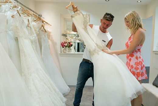 Airdate Married Sight Uk Tv Tonight 9now Offers Premiere