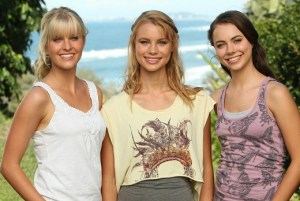 mako mermaids movie part 1