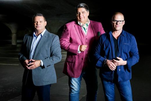 MasterChef Australia-Season 8-Episode43-0