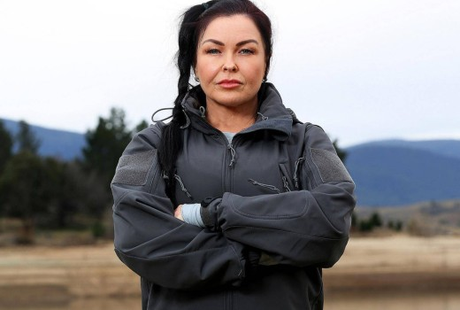 Hot Tip: Schapelle Corby for Dancing with the Stars
