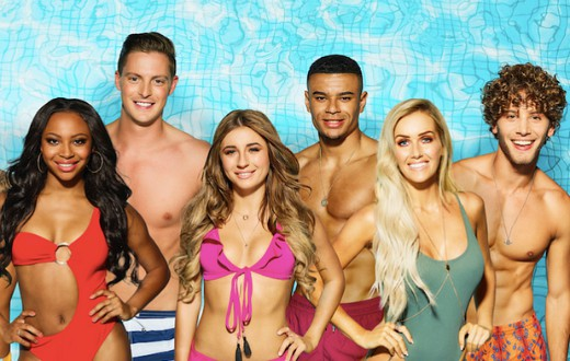 ITV outlines duty of care for Love Island UK