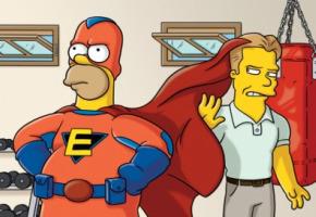 SimpsonsHomerTheWhopper