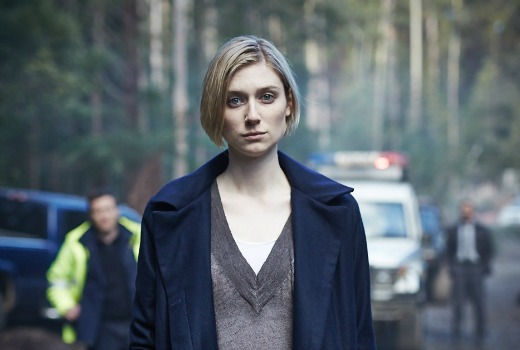 SoHo The Kettering Incident - Elizabeth Debicki as Anna _0247_ FXTL Ben ...