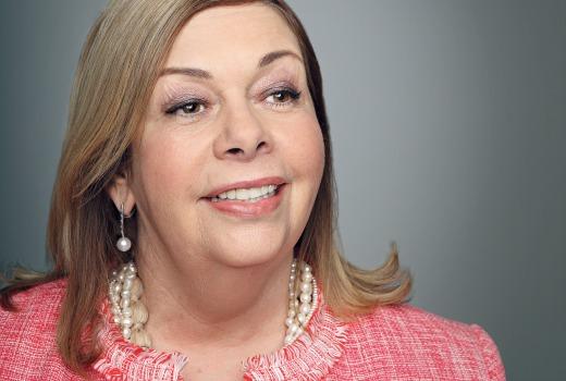 Sue Masters1