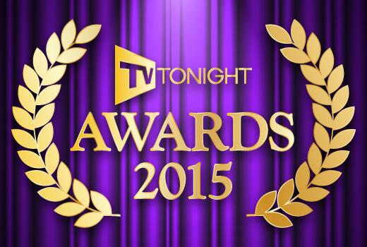 TV-Tonight-Awards-2015