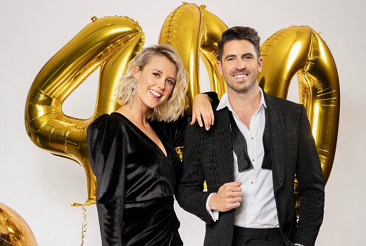 The Loop marks 400 episodes