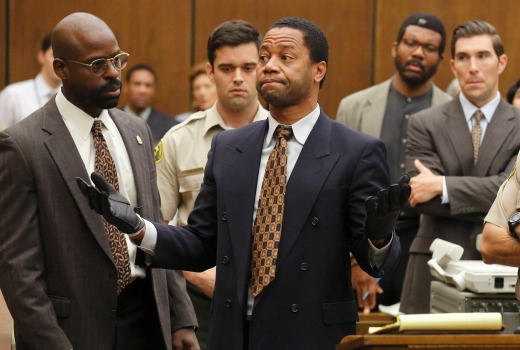 The People V. O.J. Simpson-Season 1-Episode7-1