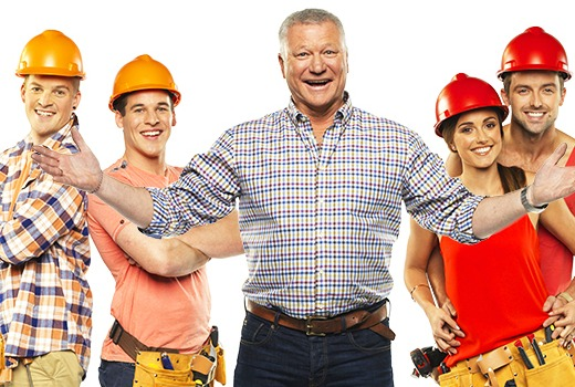 TheBlock_2016_Talents_GROUP_SCOTTY_HIRES