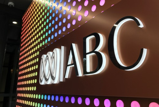 ABC & Canadian broadcaster CBC to collaborate