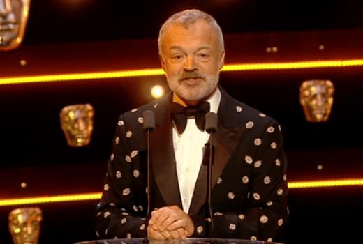 Airdate: British Academy Film Awards 2020