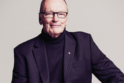 Foxtel marks 20 years as Bell Shakespeare supporter