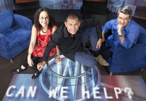 can-we-help
