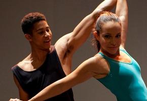 dance_academy_3_