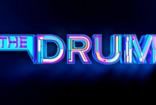 drumw