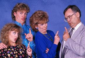 harold-family
