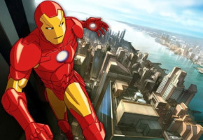 iron-man-armored-adventures