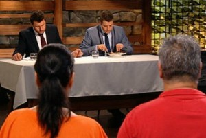 mkr_s3ep33_gallery