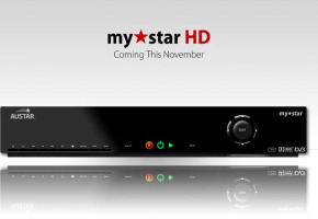 mystar-hd