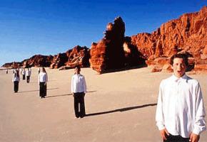 qantas_choir